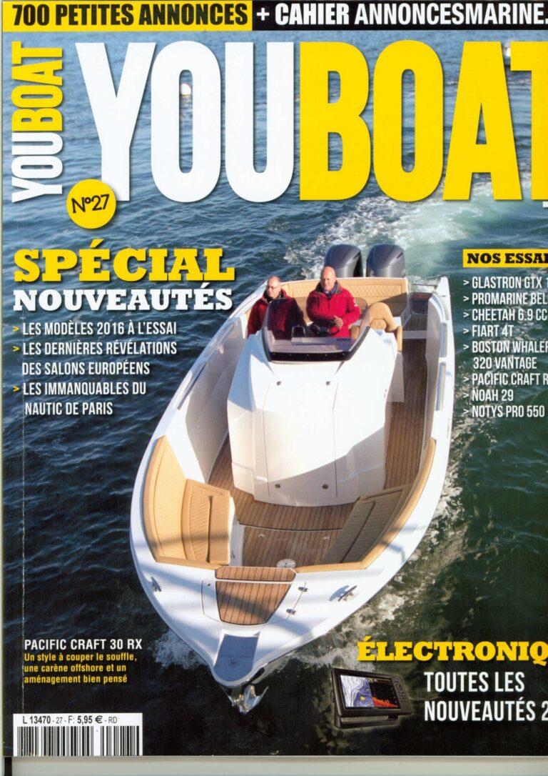 bavaria e40 you boat n 27 1448