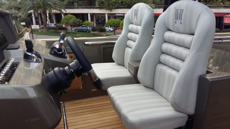 fjord 40 edition limitee 40 shades top marques monaco 1457