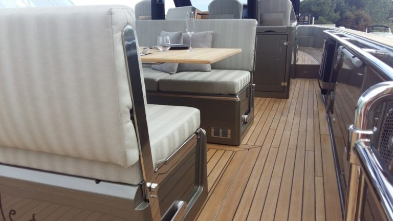 fjord 40 edition limitee 40 shades top marques monaco 1461