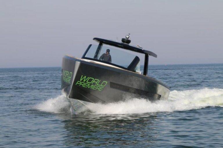 fjord 48 open un premier essai en mer edifiant 5 46 214