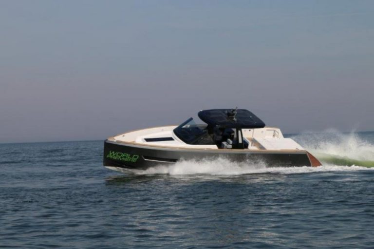 fjord 48 open un premier essai en mer edifiant 5 46 216