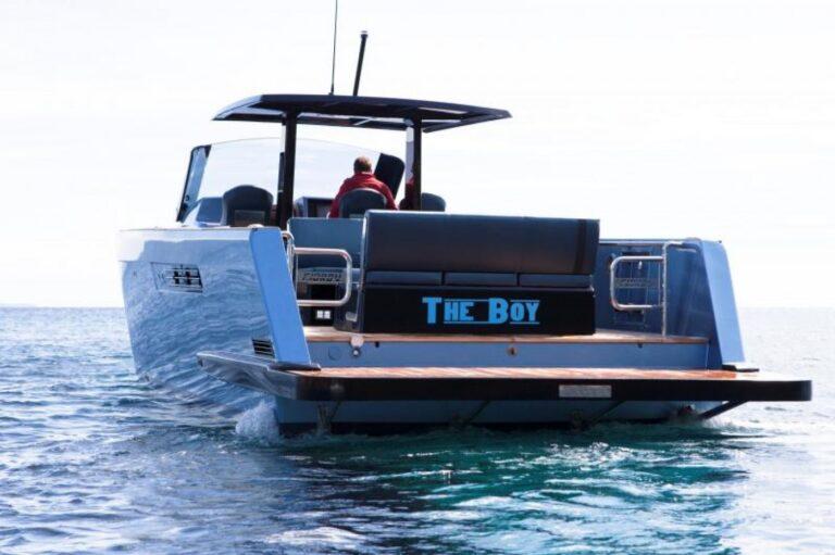 fjord au monaco yacht show 2015 7 383 733