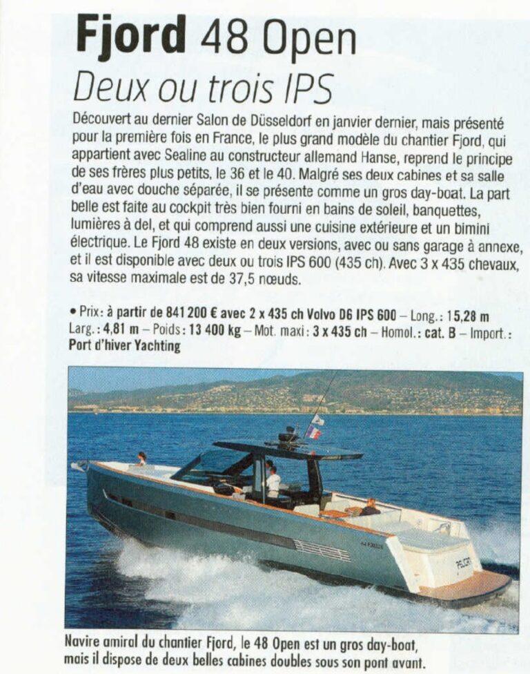 moteur boat n 311h novembre 2015 1239