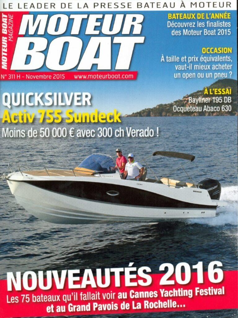moteur boat n 311h novembre 2015 1241