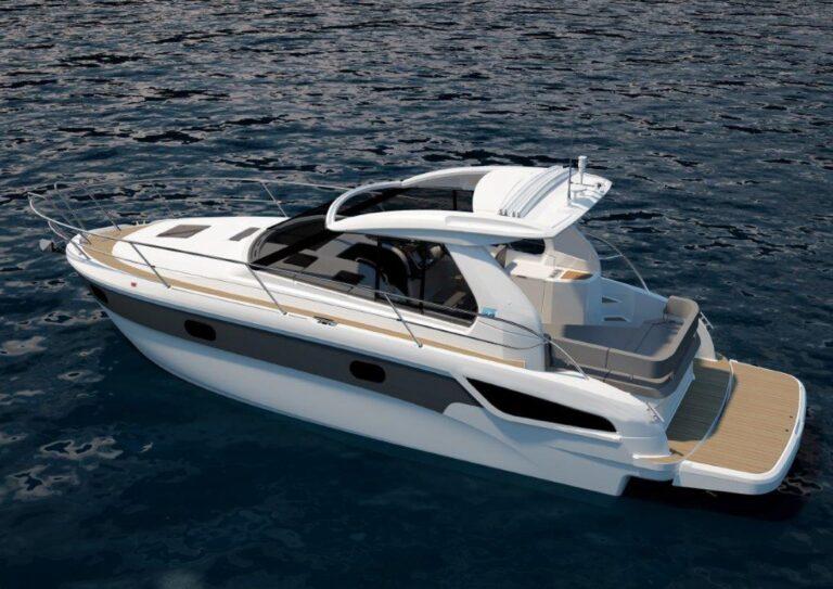 moteur boat n 313 janvier 2016 1401