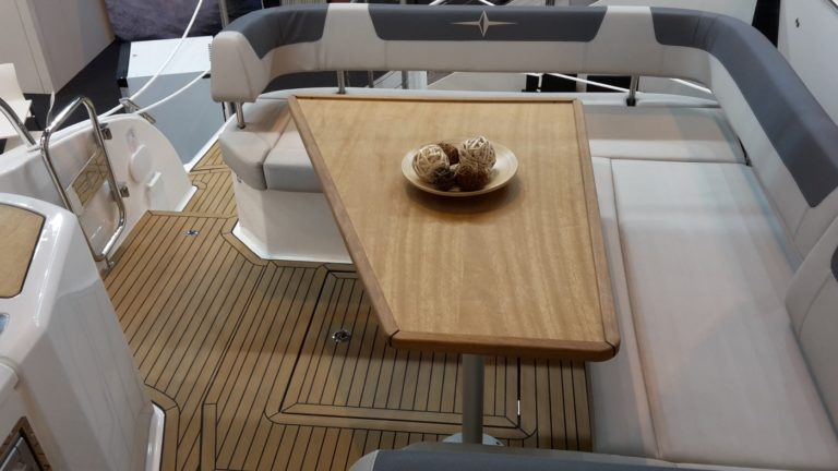moteur boat n 313 janvier 2016 1405