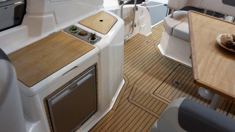 moteur boat n 313 janvier 2016 1407