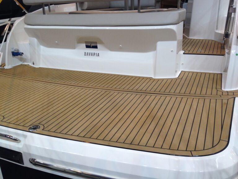 moteur boat n 313 janvier 2016 1408