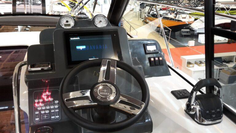 moteur boat n 313 janvier 2016 1410