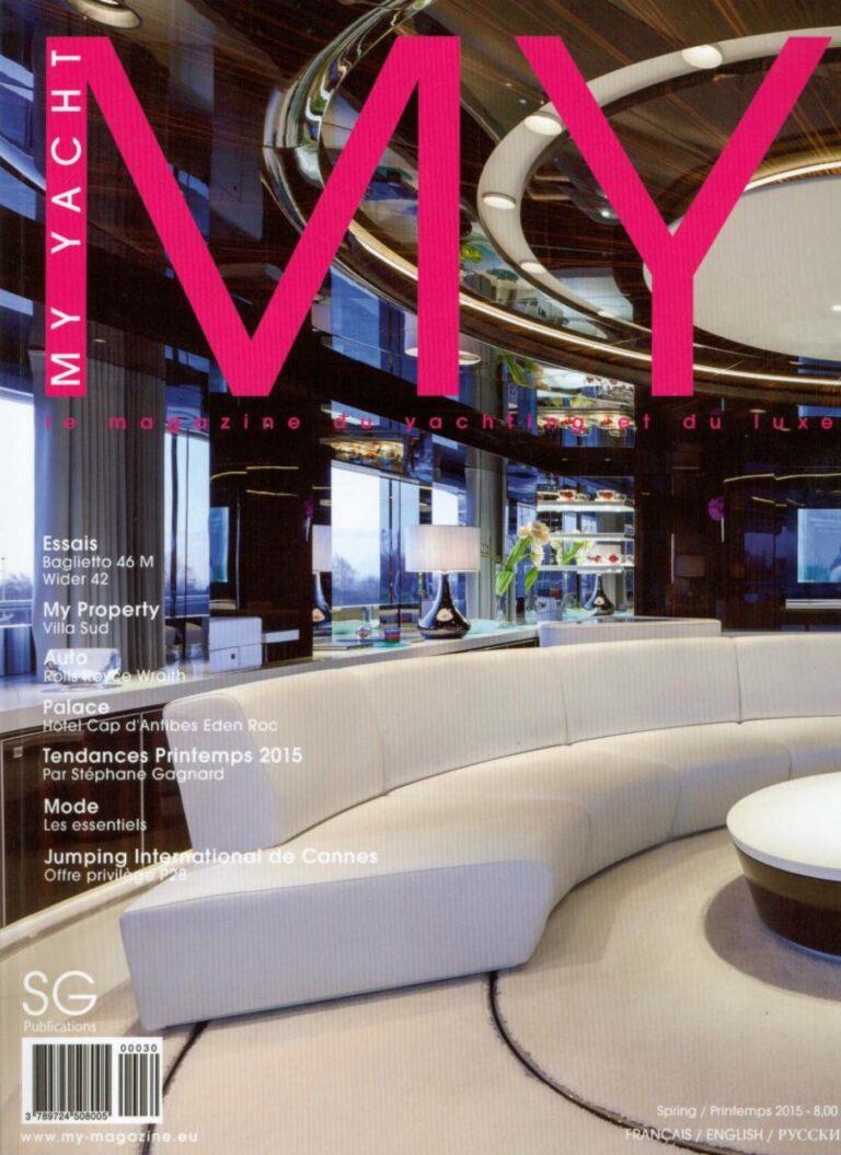 my yacht printemps 2015 fjord 48 open 5 44 204