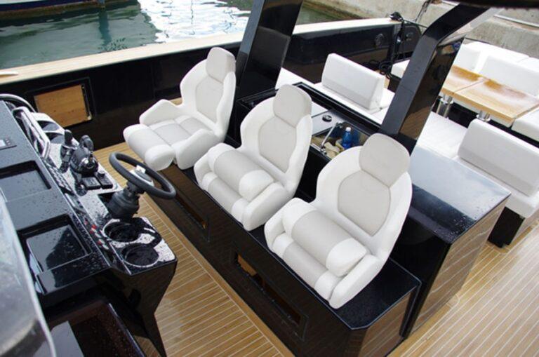 port d hiver distributeur pardo yachts 1523
